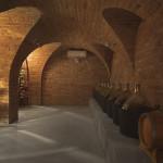 cellar_002