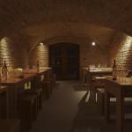 cellar_003